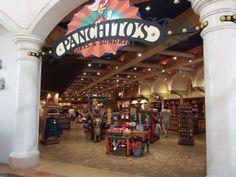 #Panchitos