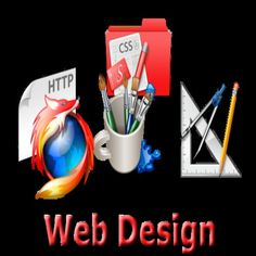 Fox Web Wizardz is an IT solutions company providing web solutions for utilizing the most advanced techniques that exist today.