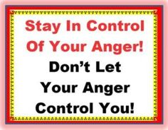 anger quotes - Google Search