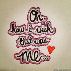 I wish One Direction Lyrics Good Music Quotes, Song Lyric Quotes, Love Songs Lyrics, I Wish One Direction, One Direction Lyrics, Daily Inspiration Quotes, Daily Quotes, Meaningful Quotes, Inspirational Quotes