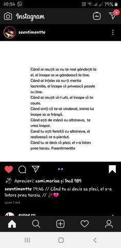 Instagram, Bb