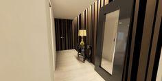 Recibidor  #interiorismo #hogar  #design #recibidor #barcelona  #decoracion