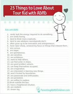 Printable Anger Management Activities   managing anger ...