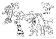 partyinvitationshq-buzz-lightyear-coloring-pages-32312-1024x724.jpg (1024×724)