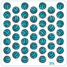 volleyball background | 2tsstencils Volleyball Backgrounds, Everything All At Once, Cake Decorating Supplies, Stress And Anxiety, Go Shopping, Style Icons, Something To Do, Stencils, Wedding Venues