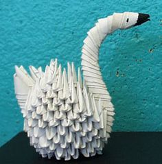 Enjoyable 12 Best Golden Venture Origami Images Origami Art Paper Crafts Wiring Digital Resources Jonipongeslowmaporg