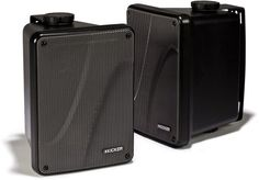 Kicker KB6000 Black Full Range indoor/outdoor Speakers Kicker,http://www.amazon.com/dp/B0051BS28A/ref=cm_sw_r_pi_dp_1m2Gtb12P9GVTDKK