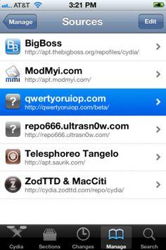How To Get Custom Notification Center Widgets In iOS 5 [Jailbreak]