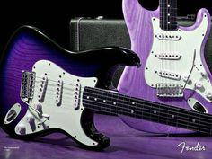 Fender Guitar Lunch Box Fender Guitar For Beginners #guitarlife #guitardaily #FenderGuitars
