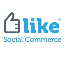 eLike: Brazilian social commerce