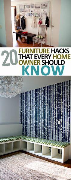 20-Furniture-Hacks-that-Every-Home-Owner-Should-Know2.jpg 727 × 1845 bildepunkter
