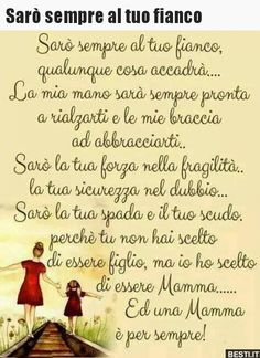 Congratulations for many years to my mother- Imagini pentru … – Nicewords Italian Quotes, Verona, Sentences, Decir No, Einstein, To My Daughter, Daughters, Inspirational Quotes, Wisdom