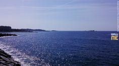 2014, week 39. Saint Raphael, Cote d'Azur - French Riviera (France). Picture taken: 2014, 08
