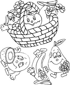Crafts,Actvities and Worksheets for Preschool,Toddler and Kindergarten.Free printables and activity pages for free.Lots of worksheets and coloring pages. Fruit Coloring Pages, Coloring Books, Fruit Picture, Malta, Worksheets, Free Printables, Kindergarten, Preschool, Activities
