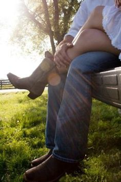 <3 Country Love <3