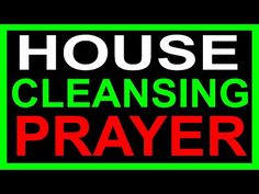 Let It Play All Day: House Cleansing Prayer | Deliverance Prayers | Spiritual Warfare Brother Carlos - YouTube Deliverance Prayers, Spiritual Warfare Prayers, Blessings, Brother, Freedom, Spirituality, Inspirational, Let It Be, Songs