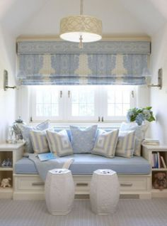 how to make a daybed from a twin bed - Recherche Google                                                                                                                                                                                 More