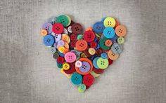 love - Google-haku