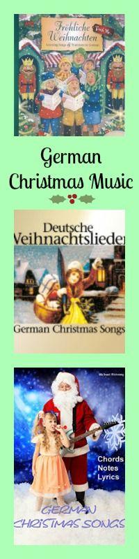 german christmas music cds                                                                                                                                                                                 More