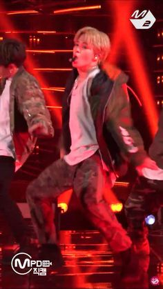 Foto Bts, Bts Photo, Jimi Bts, Bts Dance Practice, Dance Kpop, Bts Concept Photo, Jungkook Abs, Bts Beautiful, Mic Drop
