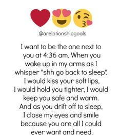 True Ree pls let me be yours. Soulmate Love Quotes, Bae Quotes, Romantic Love Quotes, Love Yourself Quotes, Love Quotes For Him, Crush Quotes, Status Quotes, Message For Boyfriend, Boyfriend Quotes