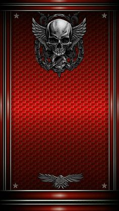 Phone Screen Wallpaper, Iphone Wallpaper, Motorcycle Wallpaper, Apple Wallpaper, Skulls, Creativity, Converse, Samsung Galaxy, Wallpapers