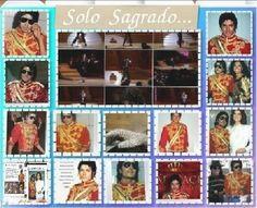 16 de janeiro 1984 - Michael Jackson ganhou pela primeira vez na história do American Music Awards 8 desejados troféus. Os elogios começaram com sua varredura no 11ºAmerican Music Awards na noite de segunda, 16 de janeiro, ganhando um total de oito prêmios, incluindo um prémio de mérito especial.