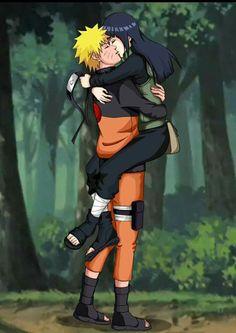 Anime Naruto, Naruto Sasuke Sakura, Naruto Comic, Naruto Cute, Cute Anime Guys, Otaku Anime, Naruto Girls, Naruto Uzumaki Shippuden, Wallpaper Naruto Shippuden