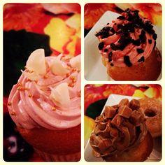 cupcakes (l)