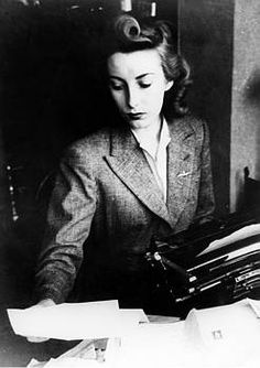 Vera Lynn 'The Forces Sweetheart' was born Vera Margaret Welch on 20 March in East Ham, Essex. Her name and her songs remain synonymous with the war effort. A Thousand Years, Vera Lynn, One Step Beyond, 1940s Style, Pin Curls, Project 4, Angel Eyes, Vintage Heart, She Song