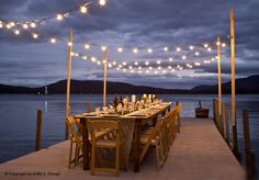 country club outdoor events - Google Search