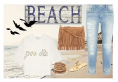 """""""Untitled #5"""" by jackie-taylor27 on Polyvore"""