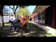 AYOTZINAPA - NORMALES RURALES EN MÉXICO