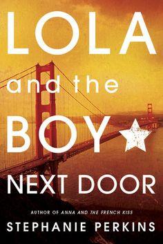 Lola and the Boy Nex