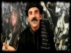 PASHTO TAPPAY NEW TAPAY : 2010 : KAKRAI l SHENKHALAI NA DA MALOMA : (+pl...