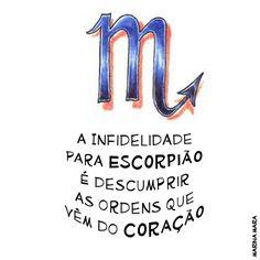 As poesias e ilustrações foram criadas pela brasiliense Marina Mara, poeta e designer gráfica.