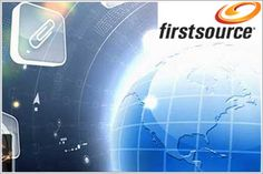 Firstsource Solutions Q4 net profit stood at Rs. 79.6 crore. The total income for the quarter stood at Rs. 873 crore. Firstsource Solutions Ltd is currently trading at Rs. 41.5, down by Rs. 0.35 or 0.84% from its previous closing of Rs. 41.85 on the BSE.