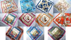 *US Seller*lot of 5 Square Scarf Handkerchief scarf wrap evening shawl #Scarf