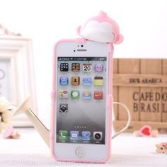 5c 5s 6 case cover for iphone 5 5s pc back case for iphone 5sIphone 5s Cases Ebay