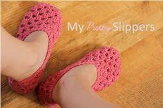 EASY: New Crochet Patterns