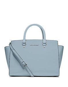 Coach Legacy Duffle In Pebbled Leather Handbags Accessories Macy S Fashion Pinterest And