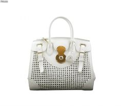 Ralph Lauren Winter/Spring | New Ralph Lauren Handbags Winter Design Fashion Accessories : Fashion ...