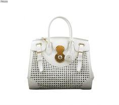 Ralph Lauren Winter/Spring   New Ralph Lauren Handbags Winter Design Fashion Accessories : Fashion ...
