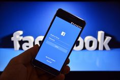 When Facebook announced its first quarter results this week, it also announced that it created a new class of stock. The non-voting Class C stock proposed would enable Mark Zuckerberg and his wife …