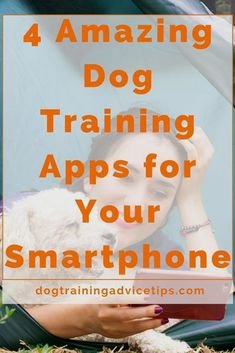 Best Dog Training - CLICK THE PICTURE for Various Dog Care and Training Ideas. #doglovers #dogtrainingtips