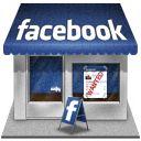 Os principais objetivos de quem organiza um evento e divulga nas redes sociais | Pesquisas e-números