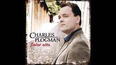Charles Plogman - Alkaa rakkaus