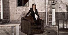 Elsbeth heeft haar sporen ruimschoots verdient bij Seine.  Ze neemt altijd ruim de tijd om u te adviseren en te begeleiden om zo tot een optimaal resultaat te komen.  Ook zorgt Elsbeth voor de documentatie en prijzen van alle meubels.