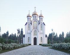"Check out new work on my @Behance portfolio: ""New project for University The Orthodox Church"" http://be.net/gallery/52455757/New-project-for-University-The-Orthodox-Church"