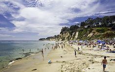 Malibu-Paradise-Cove